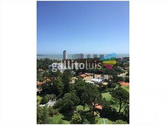 https://www.gallito.com.uy/venta-apartamento-en-roosevelt-2-dormitorios-inmuebles-17643756
