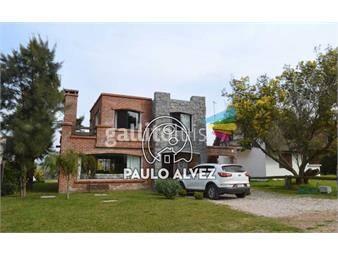 https://www.gallito.com.uy/casas-venta-san-francisco-303-inmuebles-19557770