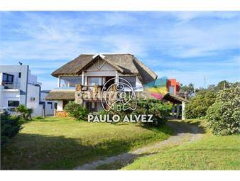 https://www.gallito.com.uy/casas-venta-punta-colorada-114-inmuebles-19557777