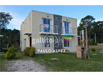 https://www.gallito.com.uy/casas-venta-punta-colorada-241-inmuebles-19557782