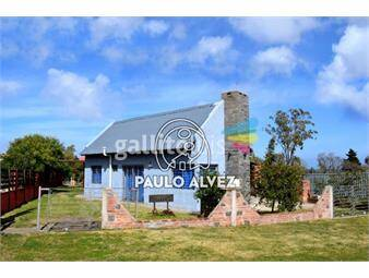 https://www.gallito.com.uy/casas-venta-playa-verde-1033-inmuebles-19557790