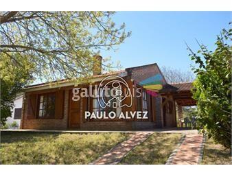 https://www.gallito.com.uy/casas-venta-san-francisco-245-inmuebles-19557792