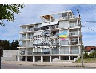 https://www.gallito.com.uy/apartamentos-alquiler-temporal-piriapolis-2061-inmuebles-19557805