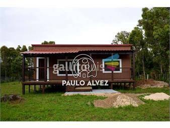 https://www.gallito.com.uy/casas-venta-solis-1181-inmuebles-19557807