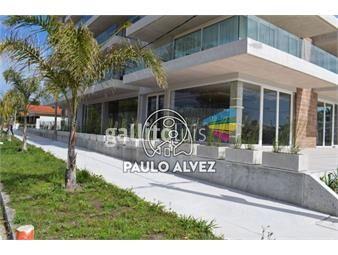 https://www.gallito.com.uy/apartamentos-venta-piriapolis-1191-inmuebles-19557813