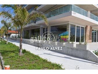 https://www.gallito.com.uy/apartamentos-venta-piriapolis-1199-inmuebles-19557815