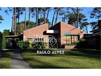 https://www.gallito.com.uy/casas-alquiler-temporal-piriapolis-2066-inmuebles-19557820