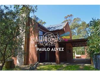 https://www.gallito.com.uy/casas-venta-punta-colorada-158-inmuebles-19557822