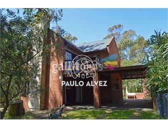 https://www.gallito.com.uy/casas-alquiler-temporal-punta-colorada-158-inmuebles-19557823