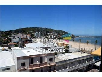 https://www.gallito.com.uy/apartamentos-venta-piriapolis-1064-inmuebles-19557826