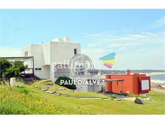 https://www.gallito.com.uy/casas-alquiler-temporal-punta-colorada-066-inmuebles-19557828