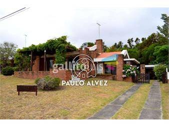 https://www.gallito.com.uy/casas-alquiler-temporal-playa-grande-1082-inmuebles-19557830