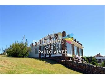 https://www.gallito.com.uy/casas-venta-punta-colorada-438-inmuebles-19557832