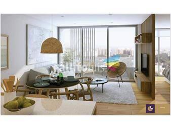 https://www.gallito.com.uy/espectacular-apartamento-1-dormitorio-a-estrenar-inmuebles-19122320