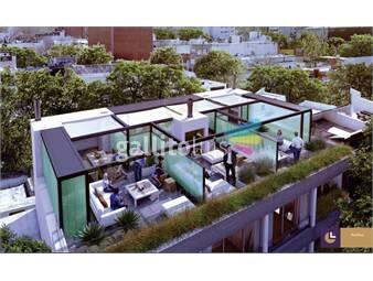 https://www.gallito.com.uy/excelente-apartamento-1-dormitorio-mas-azotea-con-parrill-inmuebles-19122336
