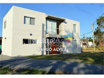 https://www.gallito.com.uy/casas-venta-san-francisco-400-inmuebles-19557895