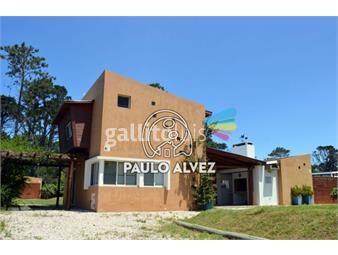 https://www.gallito.com.uy/casas-alquiler-temporal-punta-colorada-336-inmuebles-19557908