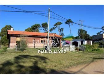 https://www.gallito.com.uy/casas-venta-piriapolis-1035-inmuebles-19557911