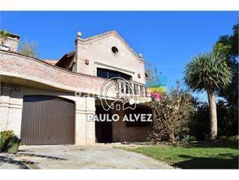https://www.gallito.com.uy/casas-venta-piriapolis-1094-inmuebles-19557914
