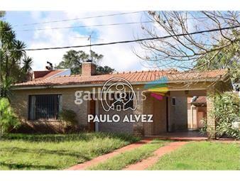https://www.gallito.com.uy/casas-venta-playa-hermosa-1225-inmuebles-19557918
