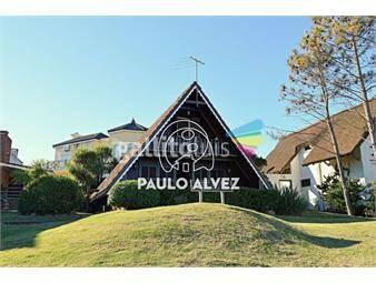 https://www.gallito.com.uy/casas-venta-playa-verde-1154-inmuebles-19557922