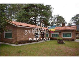 https://www.gallito.com.uy/casas-venta-piriapolis-1233-inmuebles-19557946