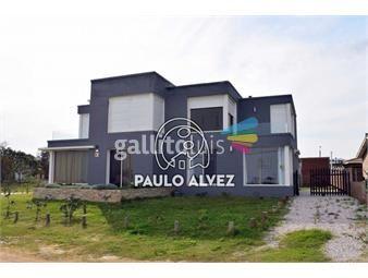 https://www.gallito.com.uy/casas-venta-piriapolis-1234-inmuebles-19557947