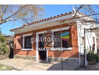 https://www.gallito.com.uy/casas-venta-piriapolis-1210-inmuebles-19557948