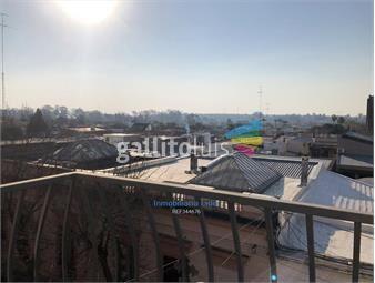 https://www.gallito.com.uy/apartamento-3-dormitorios-inmuebles-19557949