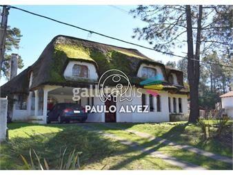 https://www.gallito.com.uy/casas-alquiler-temporal-piriapolis-1235-inmuebles-19557951