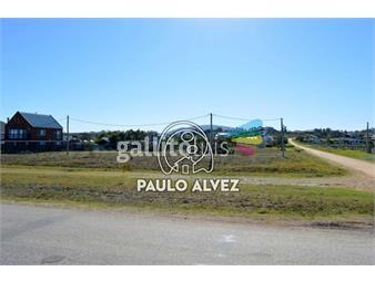 https://www.gallito.com.uy/terrenos-venta-punta-negra-te793-inmuebles-19557967