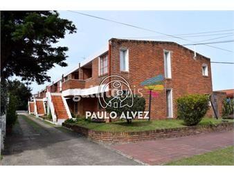 https://www.gallito.com.uy/apartamentos-alquiler-temporal-piriapolis-2056-inmuebles-19557970