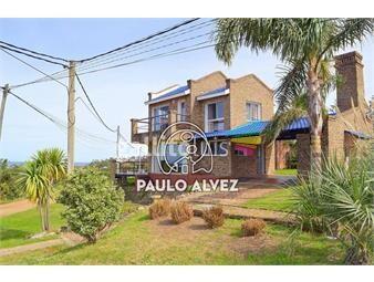 https://www.gallito.com.uy/casas-alquiler-temporal-punta-colorada-002-inmuebles-19557975