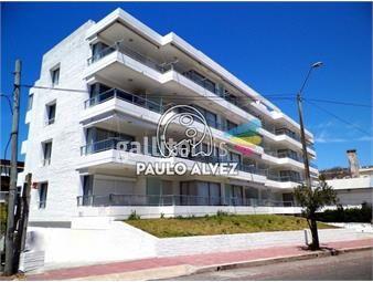 https://www.gallito.com.uy/apartamentos-alquiler-temporal-piriapolis-1024-inmuebles-19557991