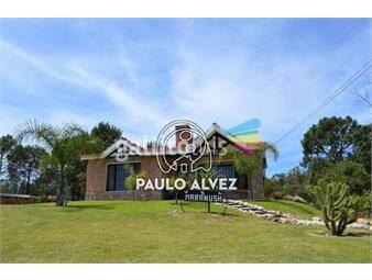 https://www.gallito.com.uy/casas-venta-punta-colorada-359-inmuebles-19558025
