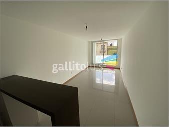 https://www.gallito.com.uy/vendo-apartamento-de-2-dormitorios-en-cordon-inmuebles-19302249
