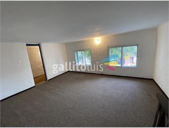 https://www.gallito.com.uy/alquilo-apartamento-de-4-dormitorios-en-palermo-inmuebles-19377978