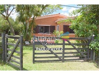 https://www.gallito.com.uy/casas-venta-playa-hermosa-1242-inmuebles-19558076