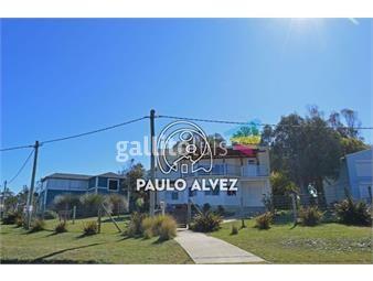 https://www.gallito.com.uy/casas-alquiler-temporal-punta-negra-287-inmuebles-19558077