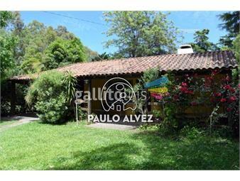 https://www.gallito.com.uy/casas-venta-solis-1013-inmuebles-19558079