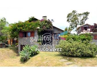 https://www.gallito.com.uy/casas-alquiler-temporal-playa-grande-2094-inmuebles-19558112