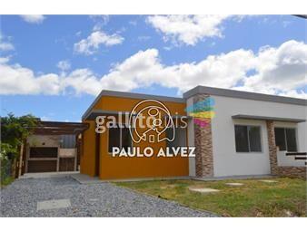 https://www.gallito.com.uy/casas-venta-san-francisco-360-inmuebles-19558125