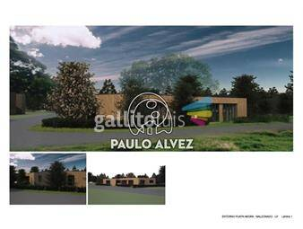 https://www.gallito.com.uy/casas-venta-punta-negra-345-inmuebles-19558127