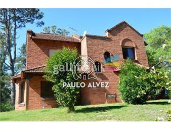 https://www.gallito.com.uy/casas-venta-punta-colorada-447-inmuebles-19558134