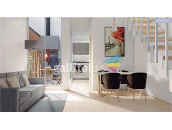 https://www.gallito.com.uy/hermoso-apartamento-de-2-dormitorios-a-estrenar-inmuebles-19392808