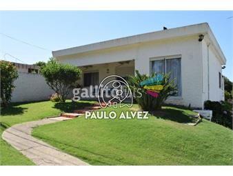 https://www.gallito.com.uy/casas-venta-piriapolis-1107-inmuebles-19558174