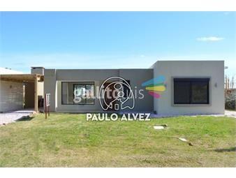 https://www.gallito.com.uy/casas-venta-punta-colorada-332-inmuebles-19558176