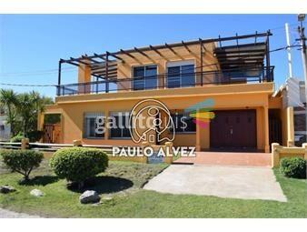 https://www.gallito.com.uy/casas-venta-piriapolis-1139-inmuebles-19558178