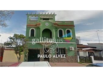 https://www.gallito.com.uy/casas-venta-piriapolis-1018-inmuebles-19558188
