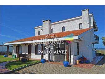 https://www.gallito.com.uy/casas-venta-barra-de-portezuelo-363-inmuebles-19558194